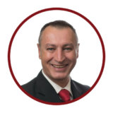 Tony-Gerpinis-Red-Circle