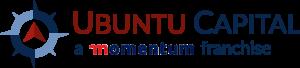 Ubuntu Capital